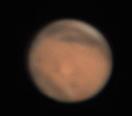 Mars 0528 1280 AP22.png