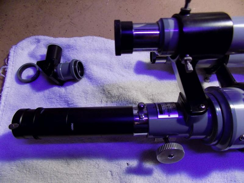 Sears 6336 with Vixen 36mm to 32mm Tubes S02.jpg