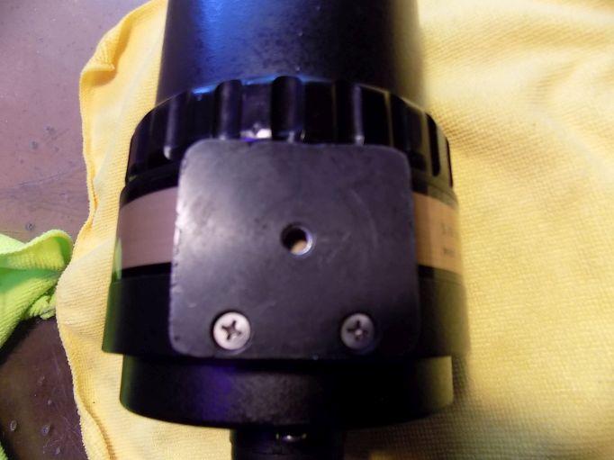 C90 BT Spotter S16 (Finder Install).jpg