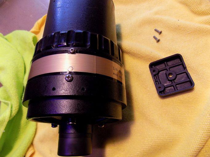 C90 BT Spotter S15 (Finder Install).jpg