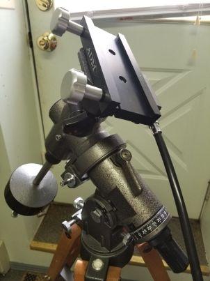 Mizar AR-1 GEM S03.jpg