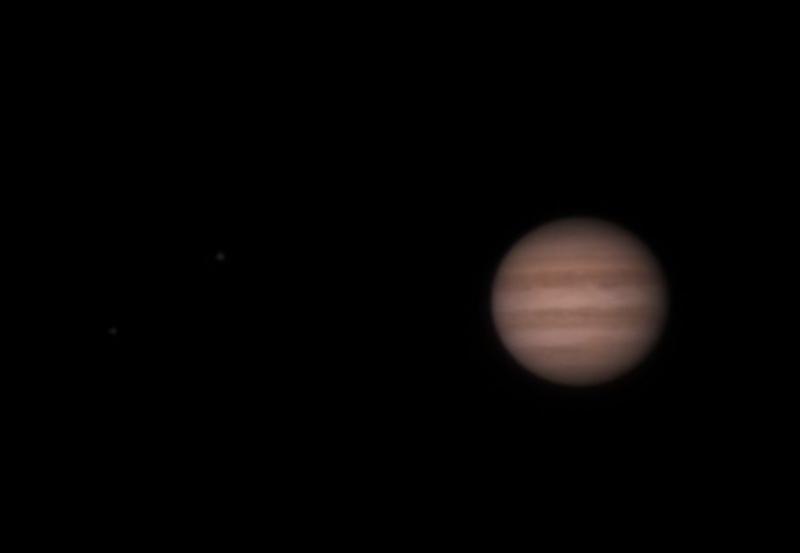 RV-6 - Jupiter (Sundown) 20170710V05AS01.jpg