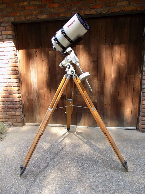 VMC200L S05- EM-1S Mount.jpg
