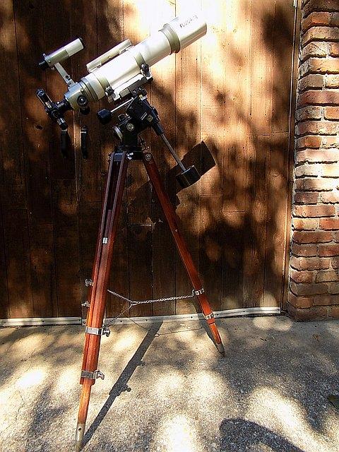 Vixen FL80S S13.jpg