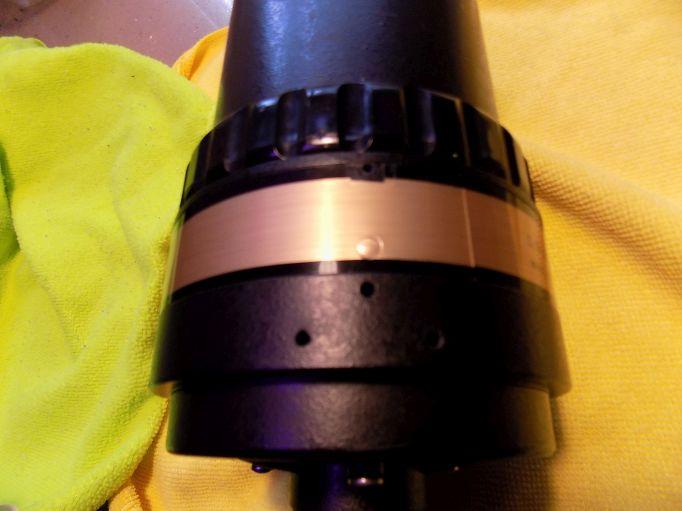 C90 BT Spotter S14 (Finder Install).jpg