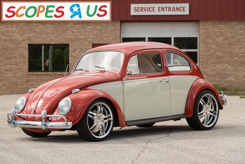 062 1960 Volkswagen Beetle.jpg