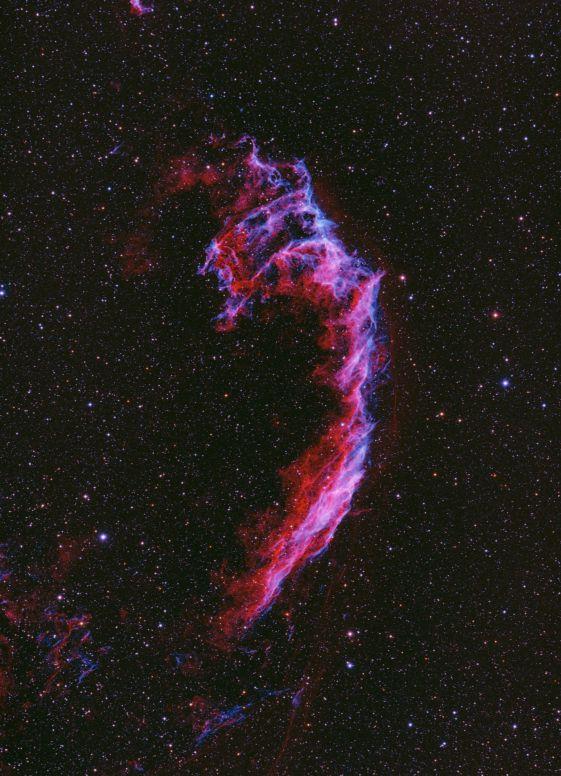 NGC6992 HaO(III)RGB V1.jpg