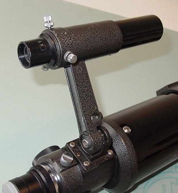 SPC80Finder1-cn .jpg