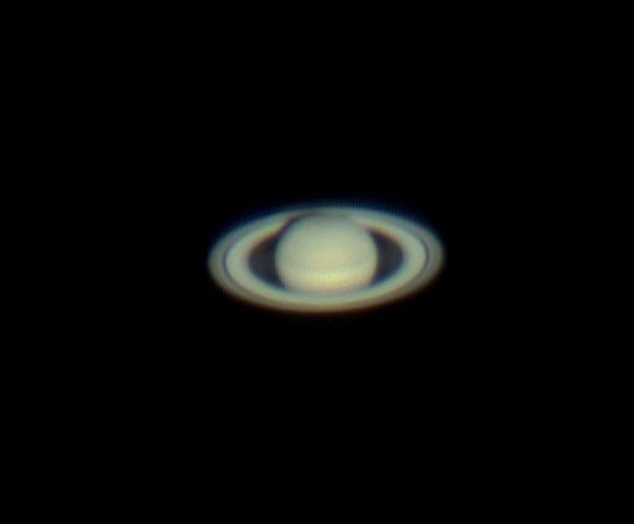 Saturn 9-01-2018 ZWO178 F20.jpg