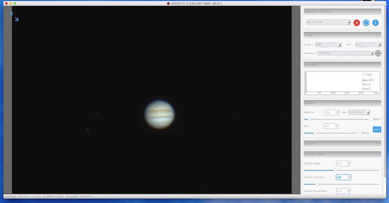 ASICAP Jupiter F20.jpg