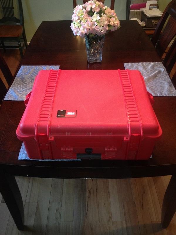 SV80 Travel case 1.jpg