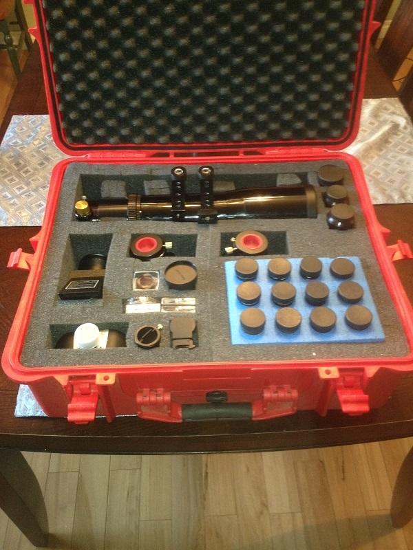 SV80 Travel case 2.jpg