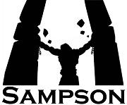 samson-pushing-down-pillars Final Publish Tiny.jpg