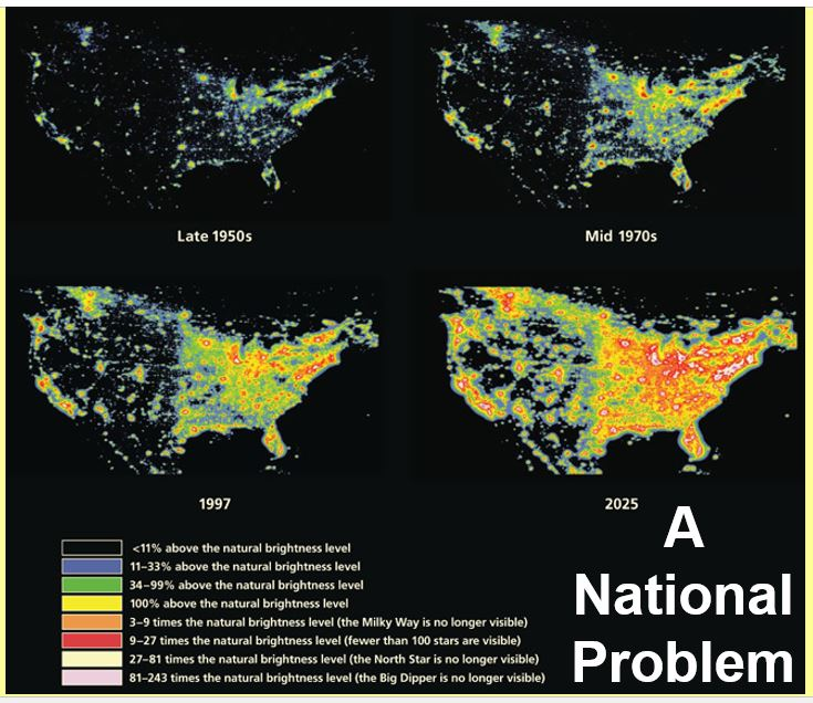 USA Light Pollution Trend.JPG