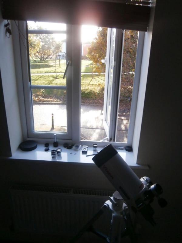 WindowObserving.jpg