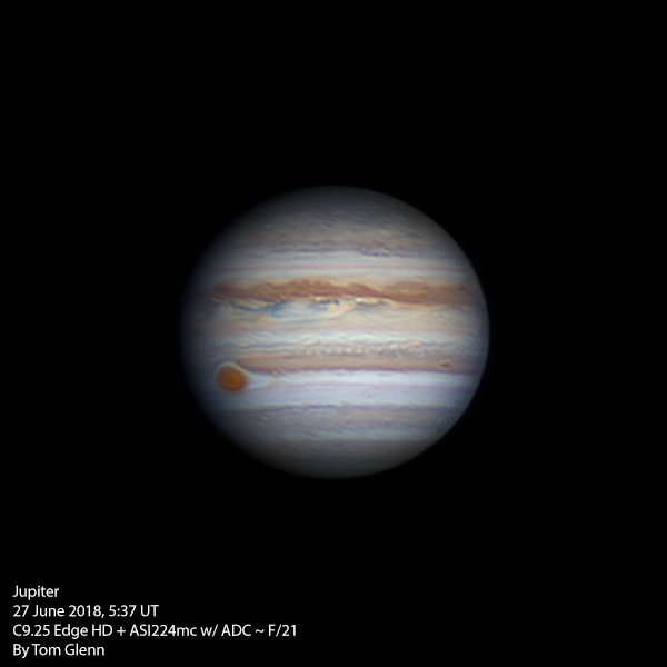 Jupiter_June27_223700_TG.jpg