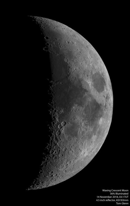 Moon_111418_TG.jpg