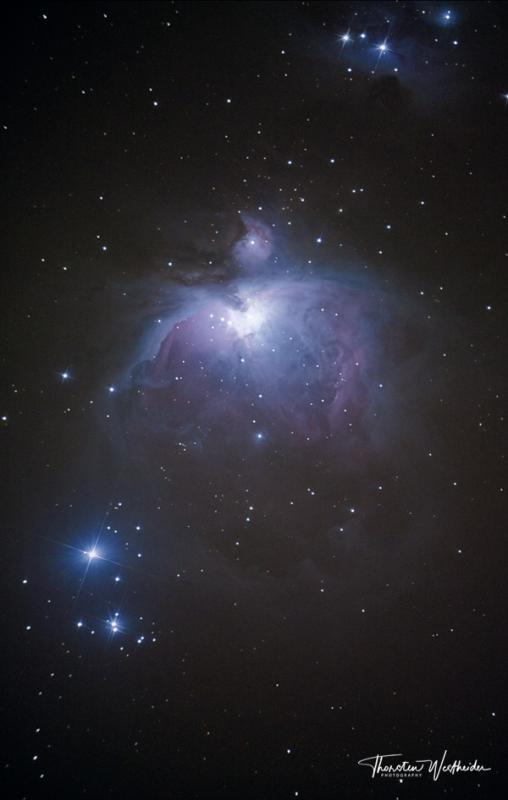 Orion Rising V7 600.jpg