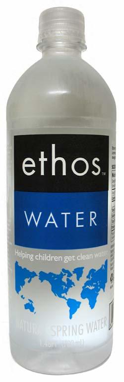 ethoswater.jpg