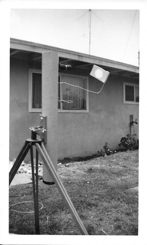 1967_Sunspot_Observing.jpg