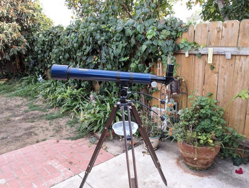 Meade 310 2 inch focuser.jpg