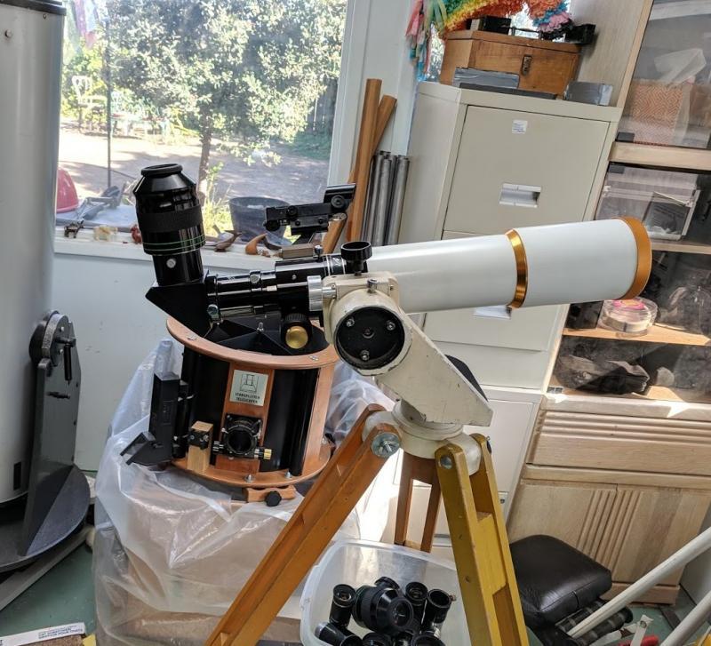 Megrez Portamount 41mm Panoptic.jpg