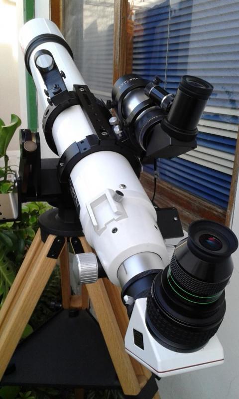 Vixen-ED100Sf+Baader-Clicklock-Diagonal+Gibraltar5-mount-927x1545_165842.jpg