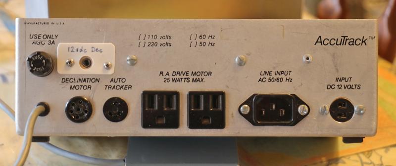 A-T 1.jpg