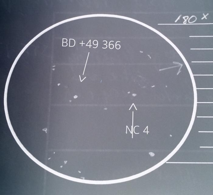 1E55D0F5-34F0-463C-B71B-D2F059C34071.jpeg