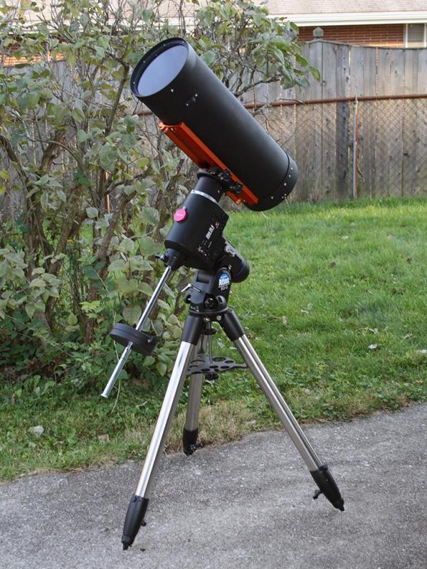 Atlas SC8 (11-3-2018)-2.jpg