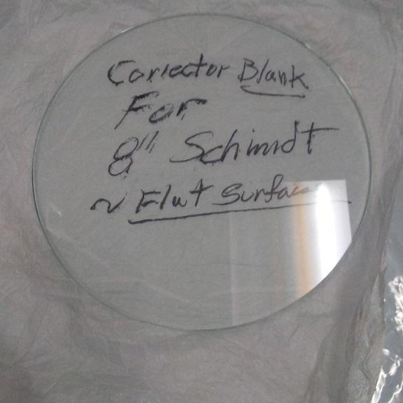 schmidtcorrectorblank.jpg