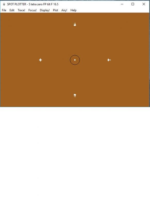 5 tetra spots.jpg