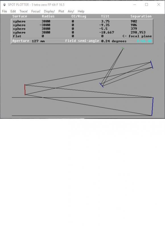 5 tetra display jaypeg.jpg