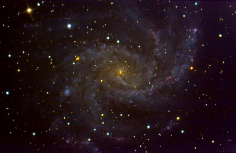 NGC6946_16bits_184frames_1582s_5-2_3.jpg