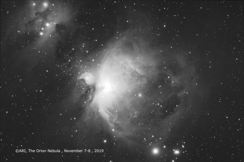 The Orion Nebula _scaled.jpg