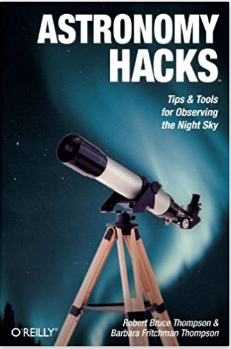 Astro Hacks Cover.PNG