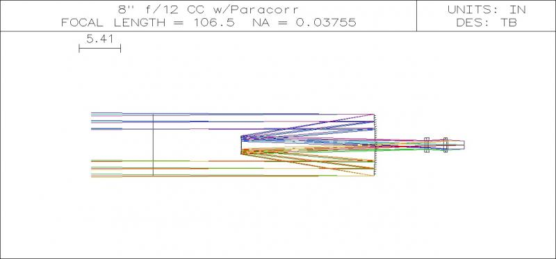 layout (1).jpg