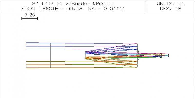 layout (2).jpg