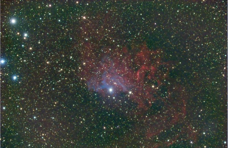 IC 405.jpg