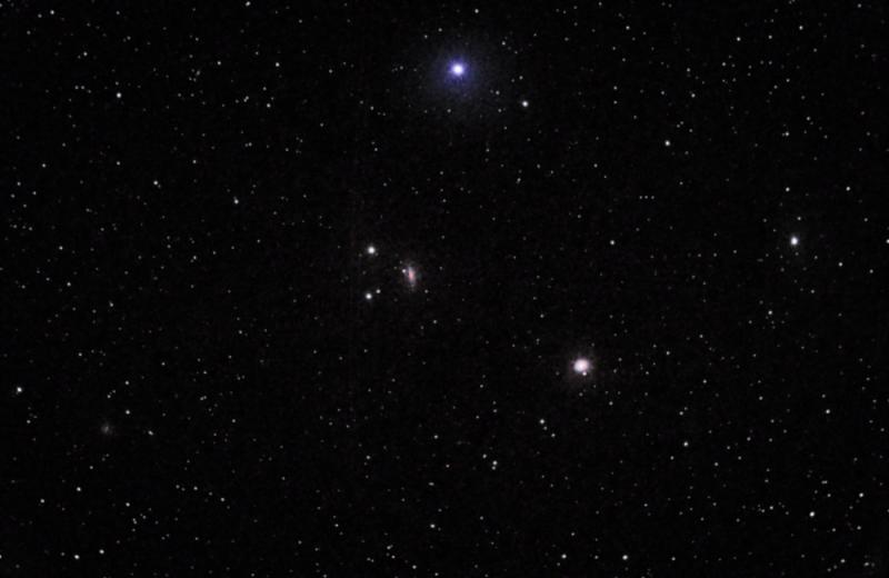 NGC1055 15NOV19 20x30s F64 WO66 jhz ST.jpg