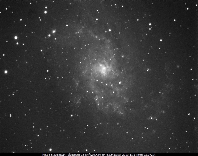 M33_6x30s_ND_f4.0_RS_2019.11.1_23.07.14.jpg