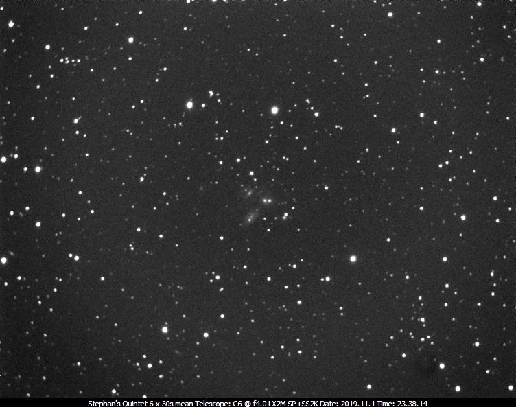 Stephan.s.Quintet_6x30s_ND_f4.0_2019.11.1_23.38.14.jpg