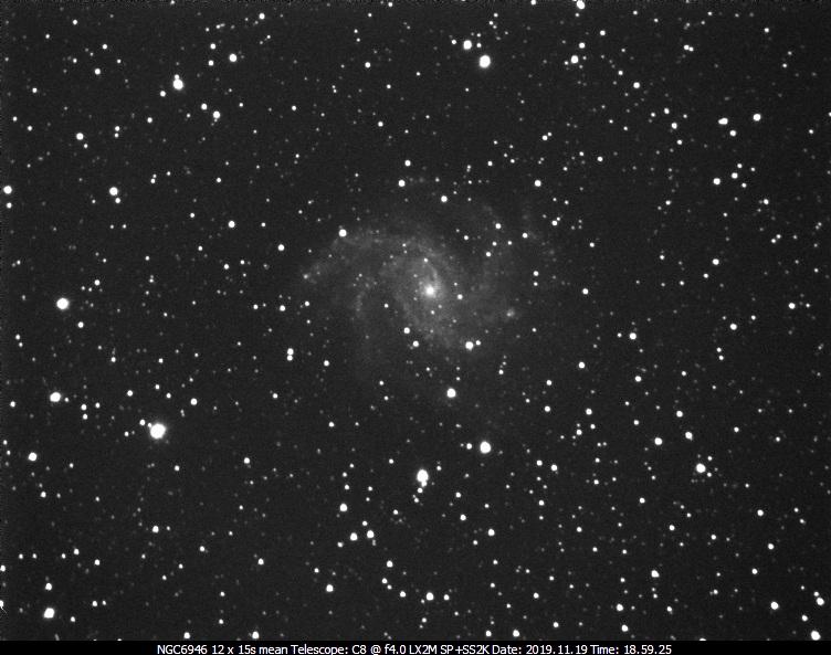 NGC6946_12x15s_ND_f4.0_RS_2019.11.19_18.59.25.jpg