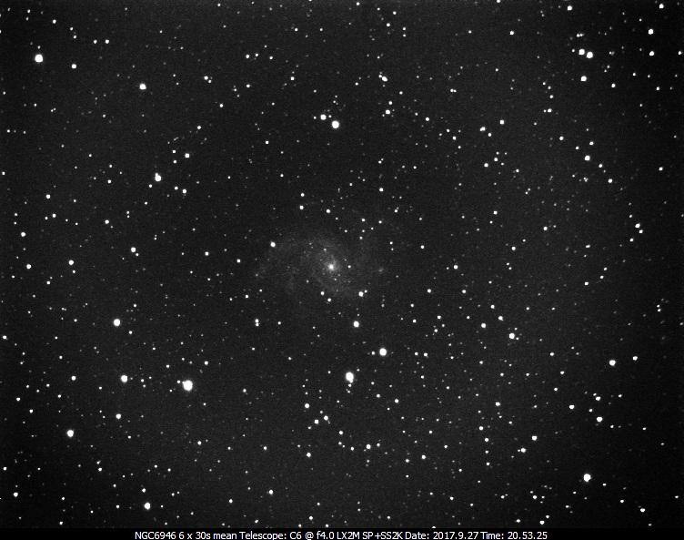 NGC6946_6x30s_ND_f4.0_RS_2017.9.27_20.53.25.jpg