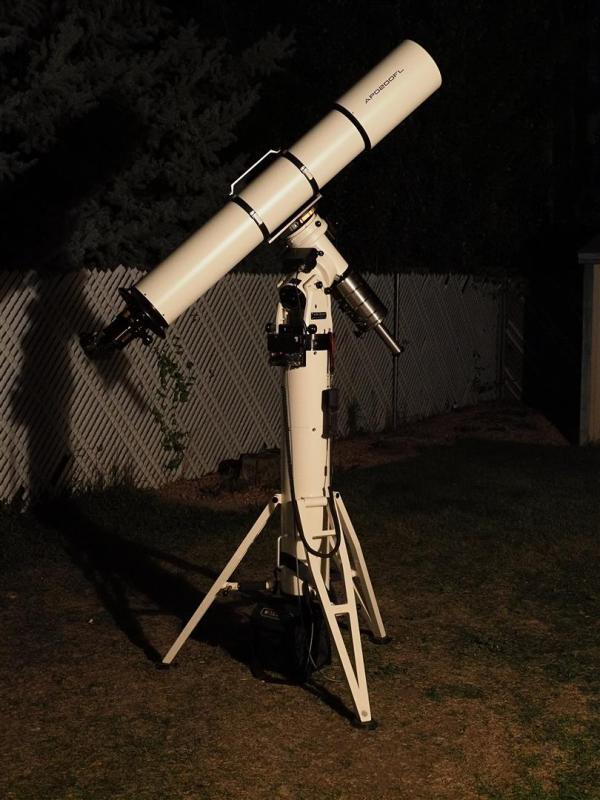 PA060006 (Large).jpg
