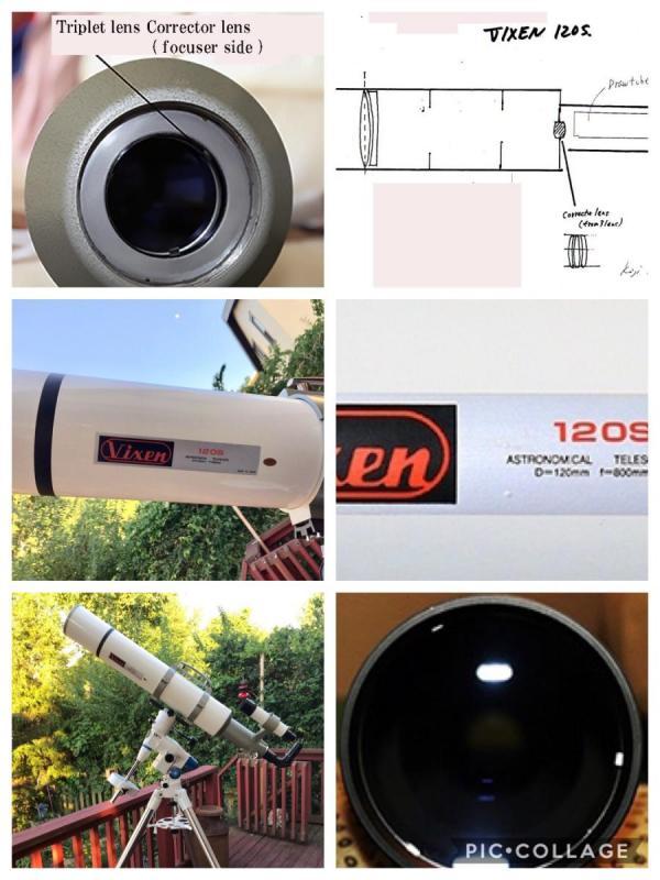 13587A6E-F1E4-4B34-9FD5-01B9034CCB07.jpeg