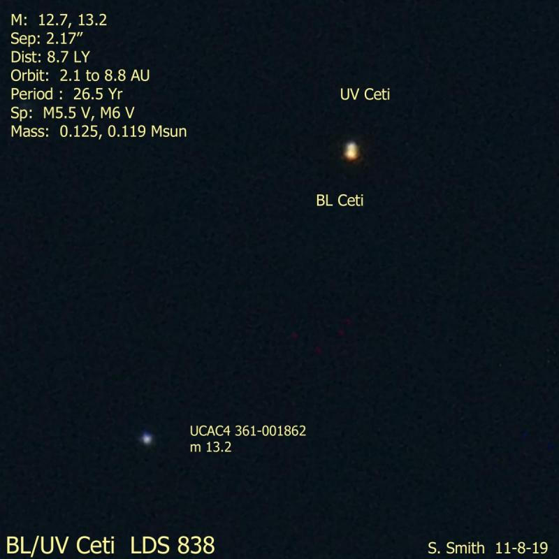 BL Ceti C9  f10 11-8-19 avg 5fr.jpg