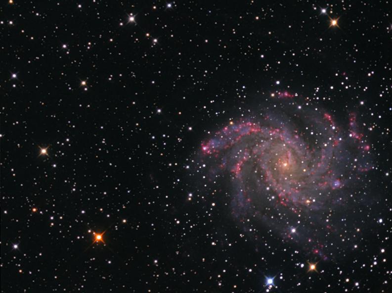 NGC6946Bc_smWeb.jpg