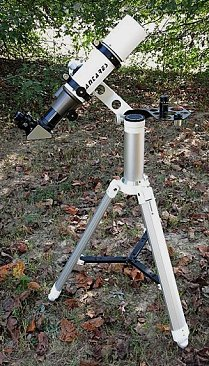 Antares 805p.jpg