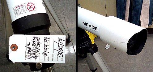 Meade Digital17.jpg